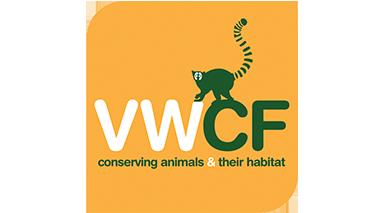 vwcf-logo-large