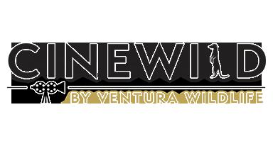 cinewild-new-big